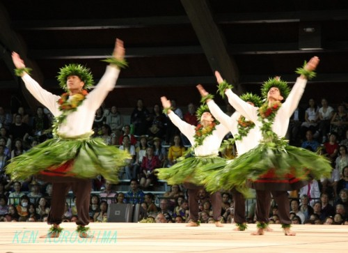 2009merriemonarch-001