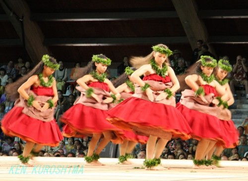 2009merriemonarch-003