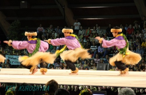 2009merriemonarch-004