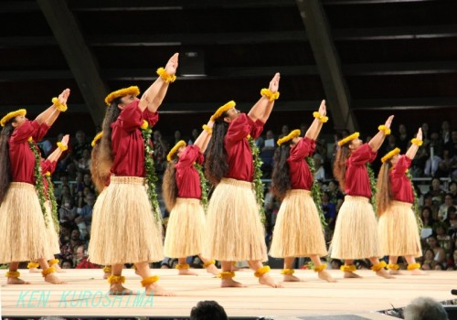 2009merriemonarch-007