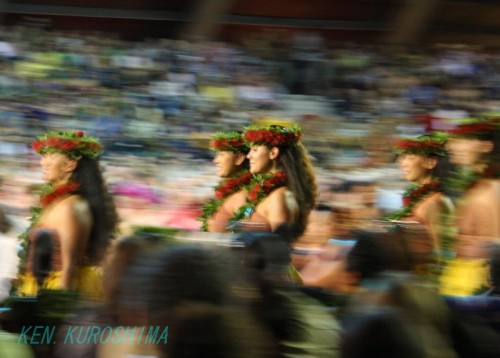 2009merriemonarch-011