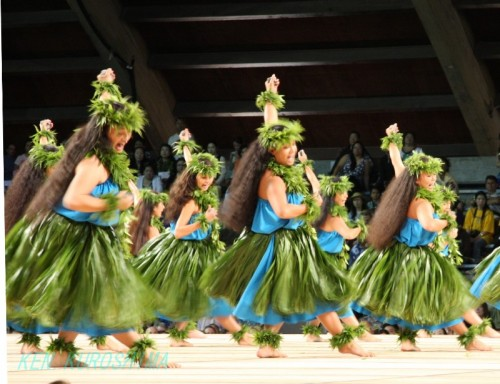 2009merriemonarch-013