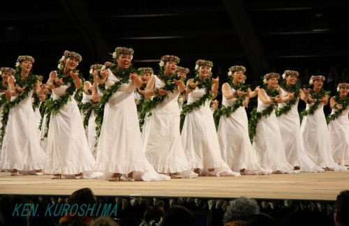 2009merriemonarch-023
