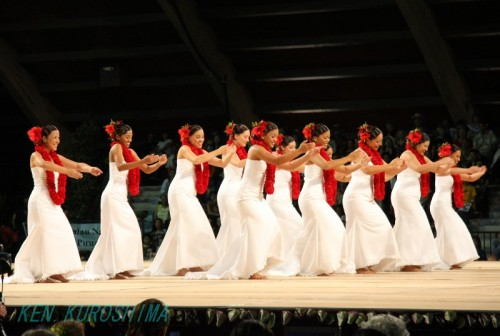 2009merriemonarch-024