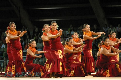 2009merriemonarch-036