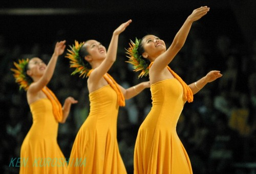 2009merriemonarch-0421
