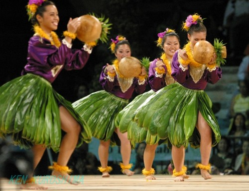 2009merriemonarch-043