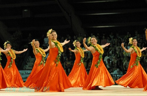 2009merriemonarch-049