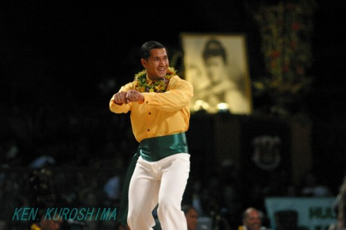 2009merriemonarch-060