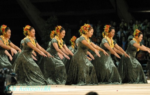 2009merriemonarch-062