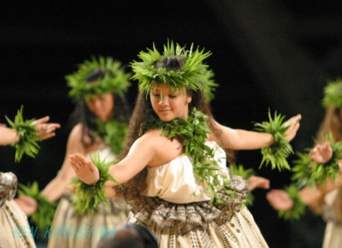 2009merriemonarch-080