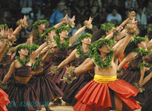 2009merriemonarch-108