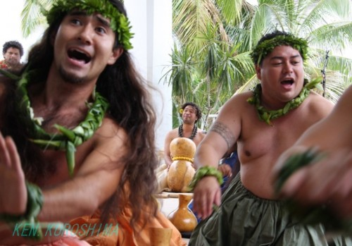2009merriemonarch-1581
