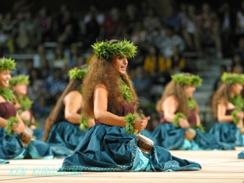 2009merriemonarch-180