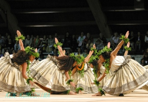 2009merriemonarch-186