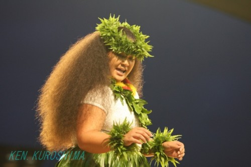 2009merriemonarch-2021