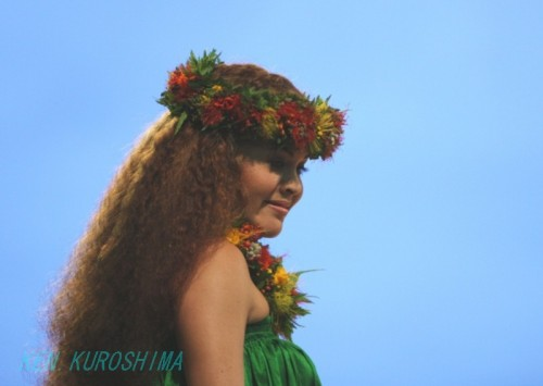 2009merriemonarch-203