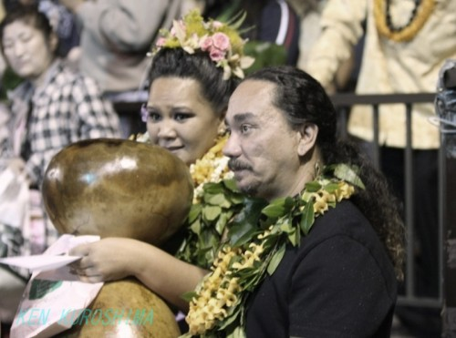 2009merriemonarch-227