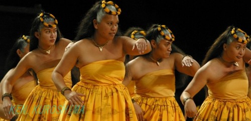 2009merriemonarch-229