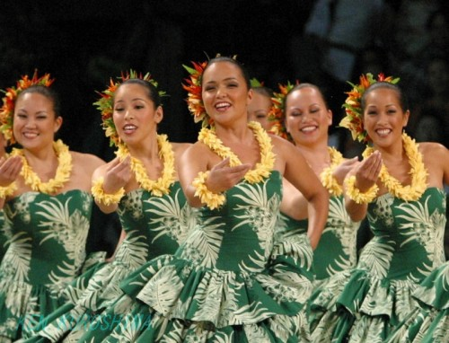 2009merriemonarch-236