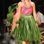 MerrieMonarch51 WahineAuana 1st Place