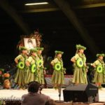MerrieMonarch52 Kahiko #13