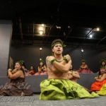 MerrieMonarch53  Dr.Tangaroの世界