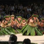Merrie Monarch53 Hoike Night