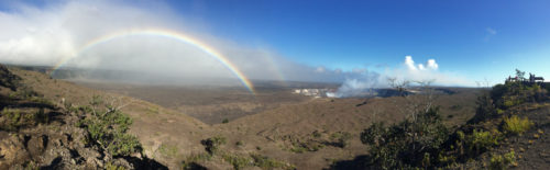 2016-04014lava-summit