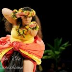 MerrieMonarch53 Miss Aloha  Kahiko Part2