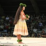 メリーモナーク53MissAloha#5  ChristieMariko from Maui