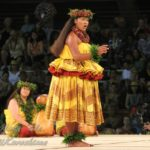 MerrieMonarch53 Miss Aloha#9