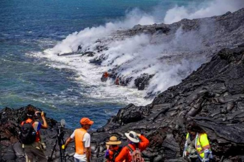 4006418_web1_Media_Lava_Tour_CD_USGS_HVNP_1