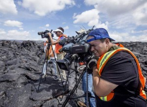 4006418_web1_Media_Lava_Tour_CD_USGS_HVNP_4