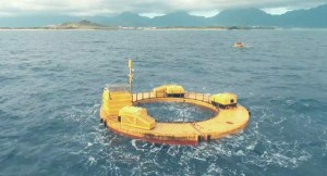 4196171_web1_wave-energy-race_chri