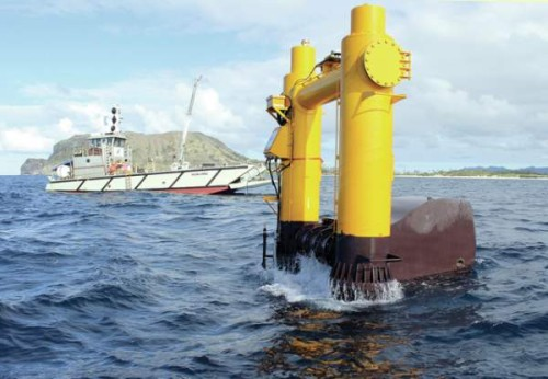 4196171_web1_wave-energy-race_chri-copy-2
