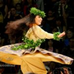 2017 MerrieMonarch54 MissAloha Kiyoko Tiffany
