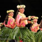 MerrieMonarch54 Auana #7-#10