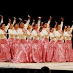MerrieMonarch54  Auana #14 – #17
