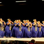 MerrieMonarch54 Auana#27-#29