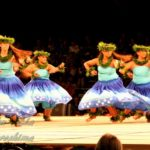 MerrieMonarch54 Kahiko#11