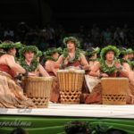 MerrieMonarch55 HoikeNight ③