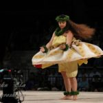 MerrieMonarch55 MissAloha Kihiko#2