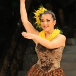 MerrieMonarch55 MissAloha Auana#9